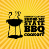 Join our 32nd Annual BBQ Cookoff